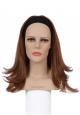 Wig B-IT/40