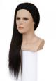 Wig B-IT/50