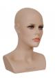 Κεφάλι Περιποίησης (γυναικείο)