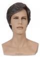 Περούκα HERMES-1