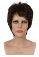 Wig ROMA-1