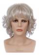 Wig TARANTELLA-2
