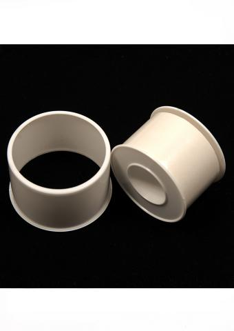 9309 Adhesive Tape Roll 30mm x 3mm/VS