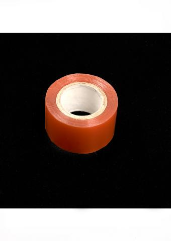 9320 Adhesive Tape Roll 25mm x 3mm/RL