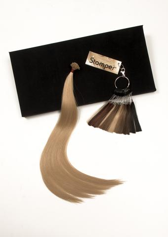 Extensions ST/CRH/Straight/NO/50cm