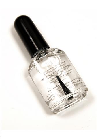 9365 Liquid Adhesive 10ml