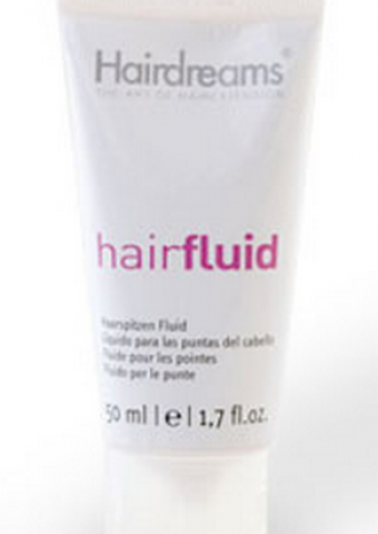 Hairdreams Hairfluid 50ml