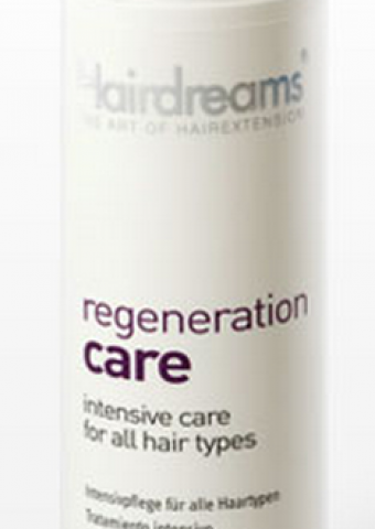 Hairdreams Regeneration Care 200ml