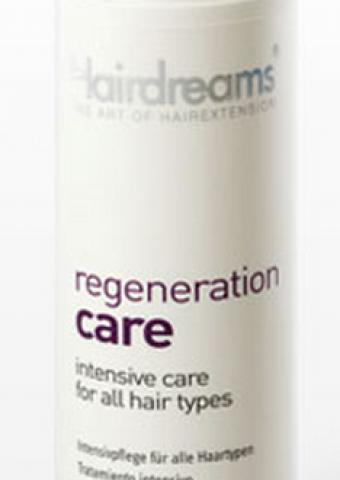 Hairdreams Regeneration Care 200ml