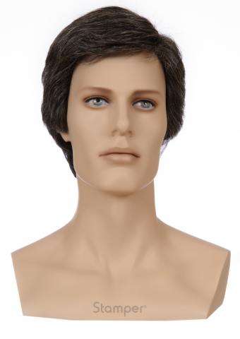 Περούκα HERMES-2