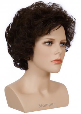 Wig ROMA-2